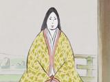 Sagami