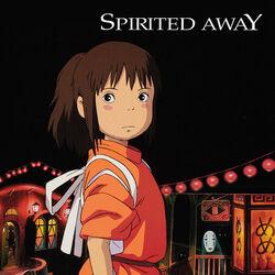 Spirited Away Portal.jpg