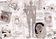 God Warrior - Drawings - Book.jpg