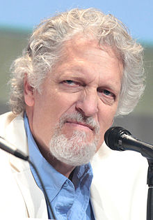 Clancy Brown.jpg