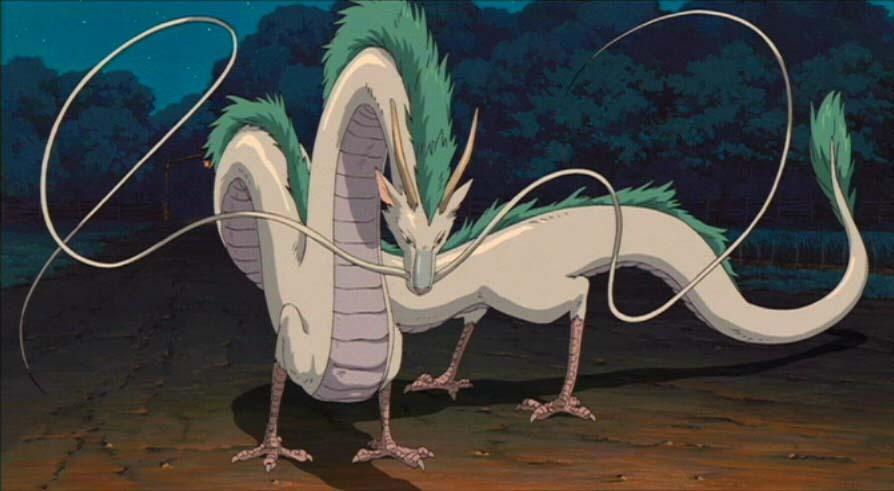 Haku Dragon form.jpeg