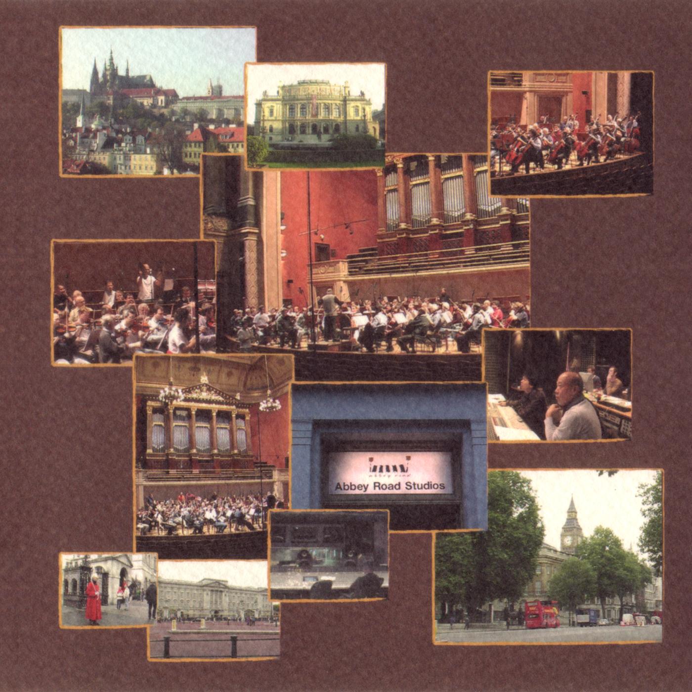 Image Symphonic Suite Howl's Moving Castle Booklet p. 02.png