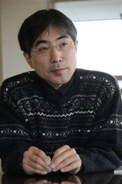 Tomomi Mochizuki.jpg