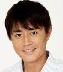 Makoto Nonomura.jpg