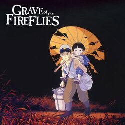 Grave of the Fireflies Portal.jpg