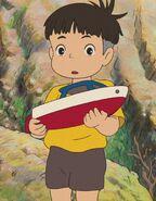 Sosuke (1)