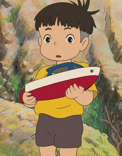Sosuke (1).jpg