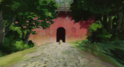 Red Gate 1.png