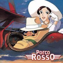 Porco Rosso Portal.jpg