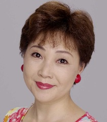 Keiko Yokozawa.jpg
