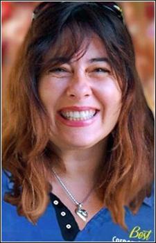 Dyanne DiRosario.jpg