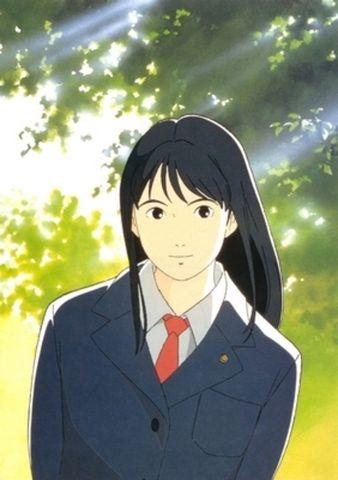 Rikako Muto