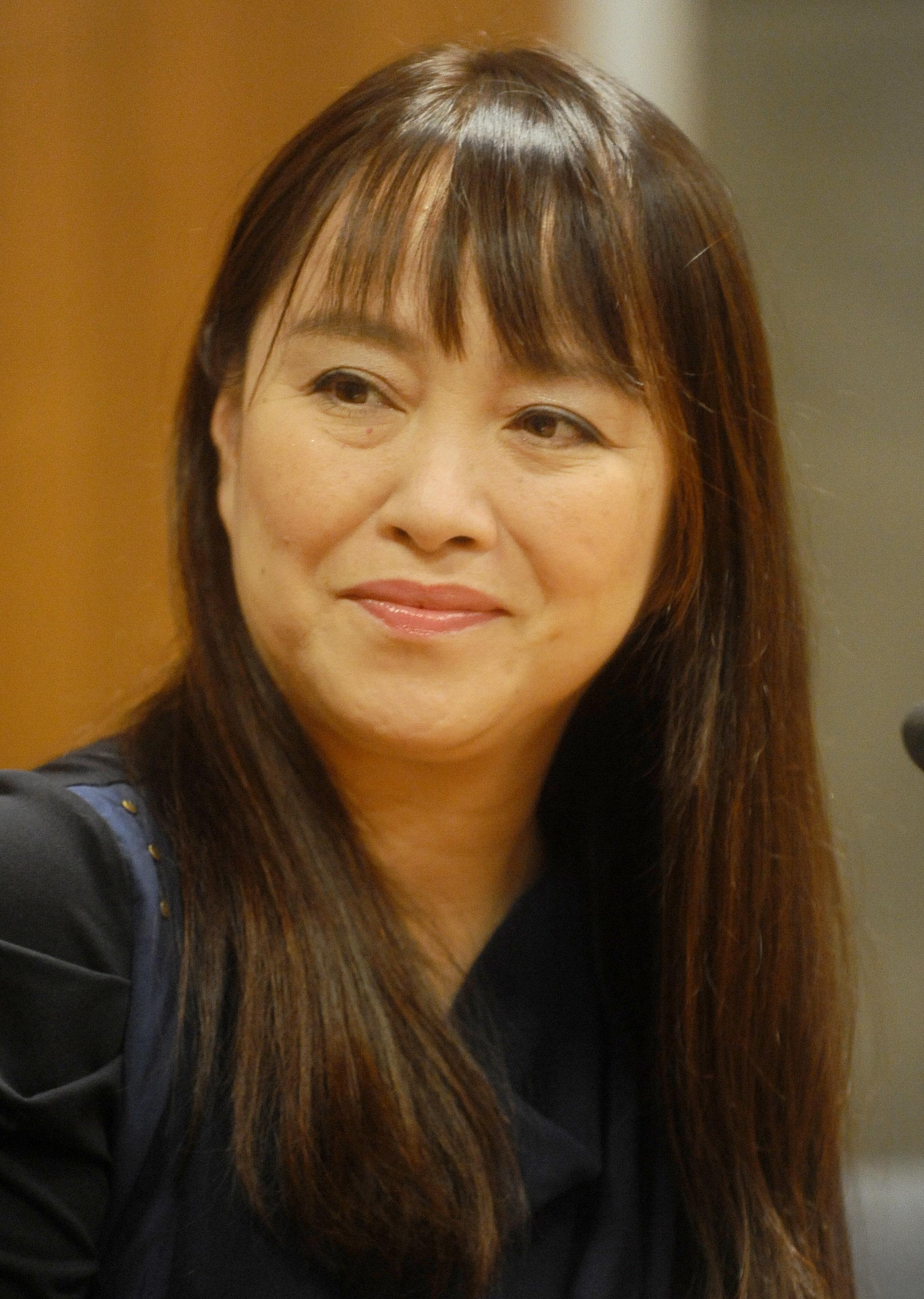 Azumi Inoue.jpg
