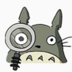 Icon Species.jpg