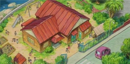 Himawari Nursery School.jpg