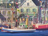 Porthaven