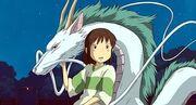 Chihiro with Haku.jpg