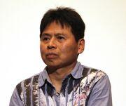 Kitaro Kosaka.jpg