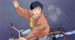 Seiji on bicycle.jpg