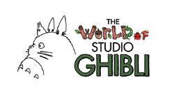Studio Ghibli Characters.jpg