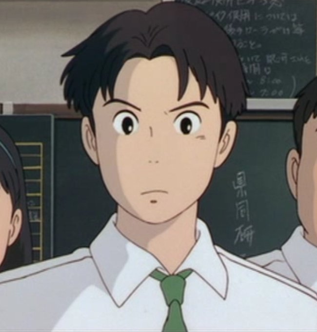 Taku Morisaki