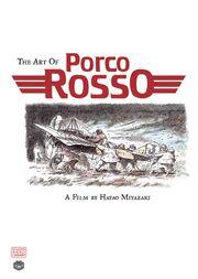 The Art of Porco Rosso.jpg