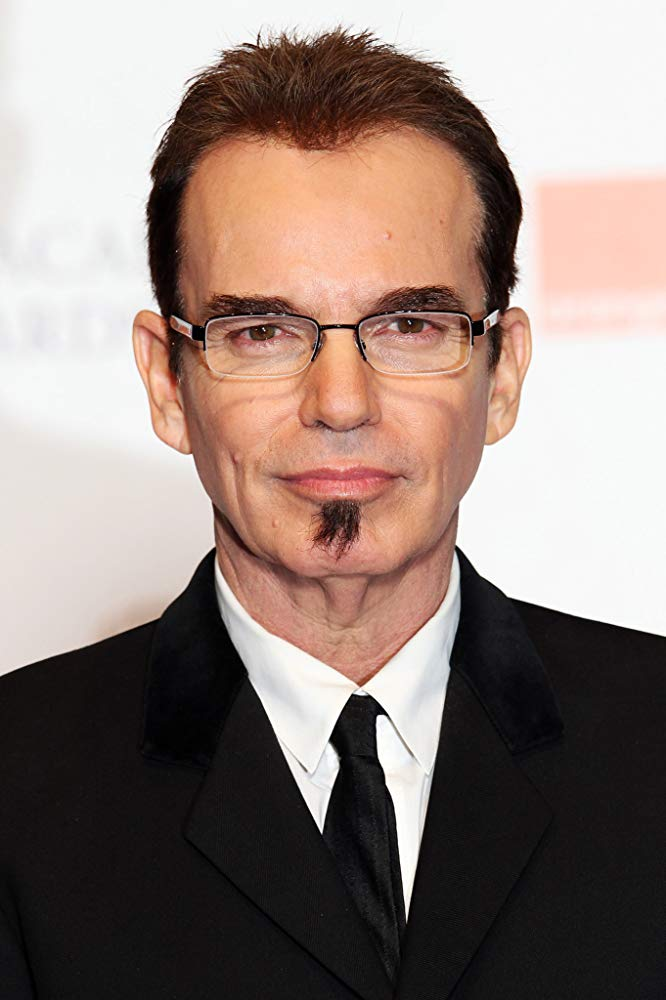 Billy Bob Thornton.jpg