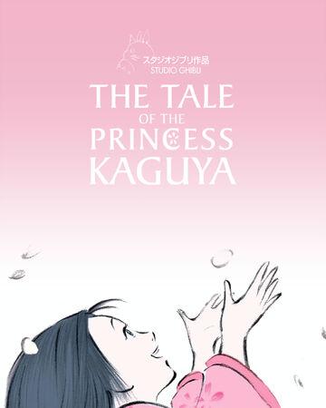 The Tale of the Princess Kaguya.jpg