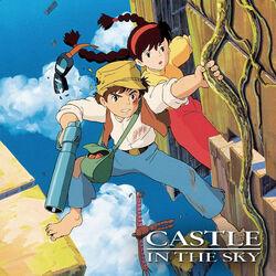 Laputa Castle in the Sky Portal.jpg