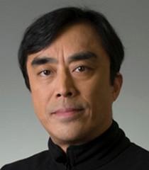 Toru Masuoka.jpg