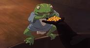 Aogaeru (5)