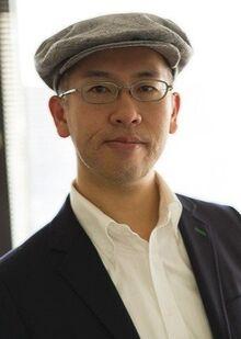 Hiromasa Yonebayashi.jpg