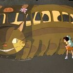 Cat Bus Cel Art.jpg