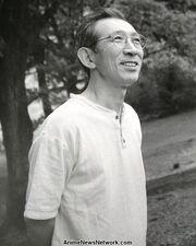 Kazuo Oga.jpg
