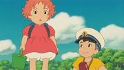Ponyo and Sosuke.jpg
