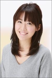 Aki Maeda.jpg