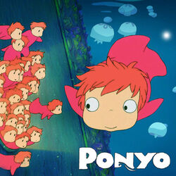 Ponyo on the Cliff by the Sea Portal.jpg