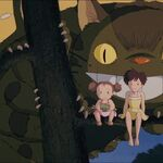 Neighbor-totoro-disneyscreencaps.com-9720.jpg