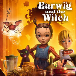 Earwig and the Witch Portal.jpg