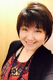Chie Koujiro.png