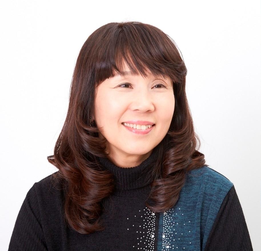 Sumi Shimamoto.jpg