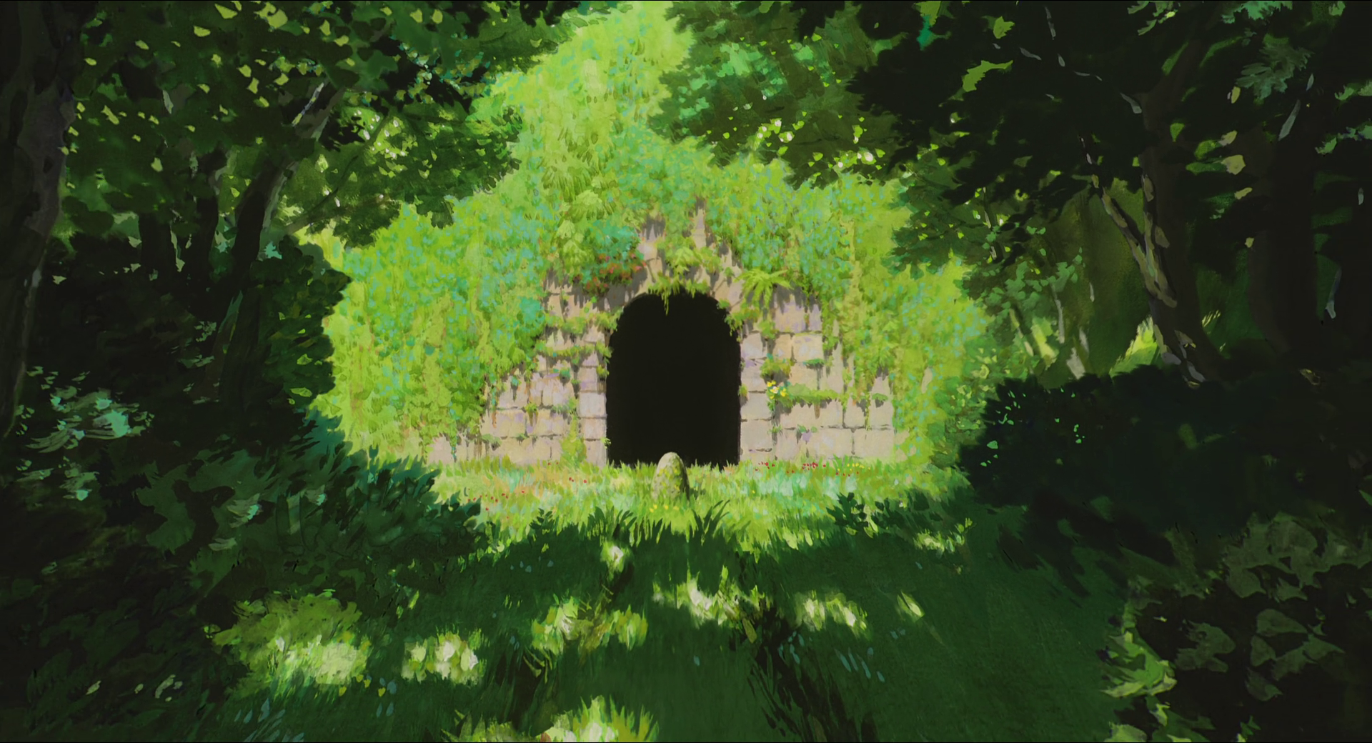 Red Gate 2.png