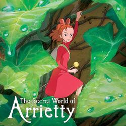 The Secret World of Arrietty Portal.jpg