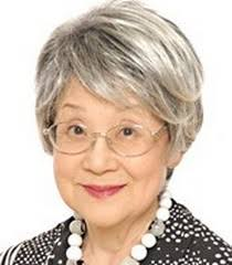 Hisako Kyōda.jpg