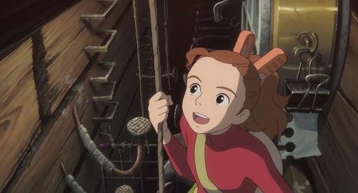 Arrietty Happy.jpg