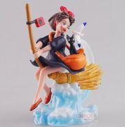 Kikis figurine