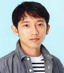 Yoji Matsuda.jpg