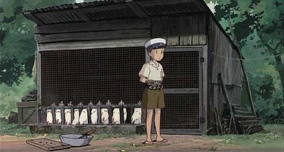 Totoro - Kanta - Chicken Coop.jpg
