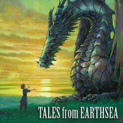 Tales from Earthsea Portal.jpg