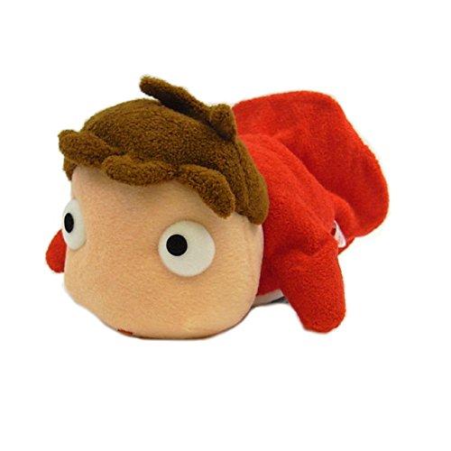 Ponyo - Plush Toy.jpg
